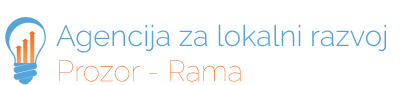 Agencija za lokalni razvoj d.o.o. Prozor – Rama